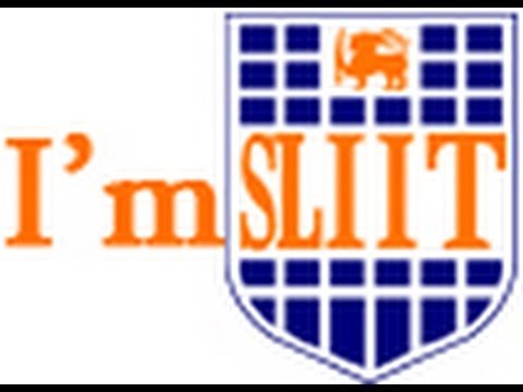 Invite To Your Sliit Friends To I'm Sliit - Www.imsliit video