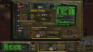 Fallout - CheatBoy Download