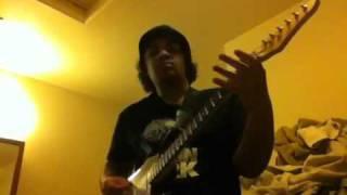 Watch POD Know Me video