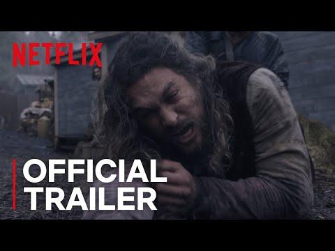 Frontier - Season 2 | Official Trailer [HD] | Netflix