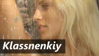 Даша Русакова - Капли дождя