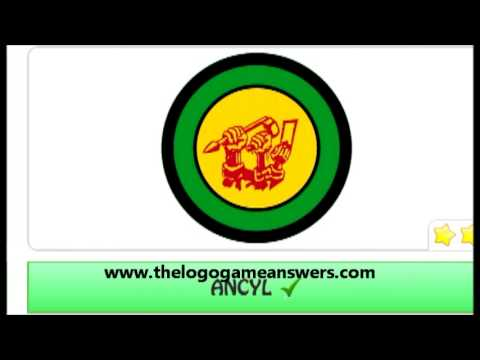 the logo game facebook answers expert pack 5 youtube