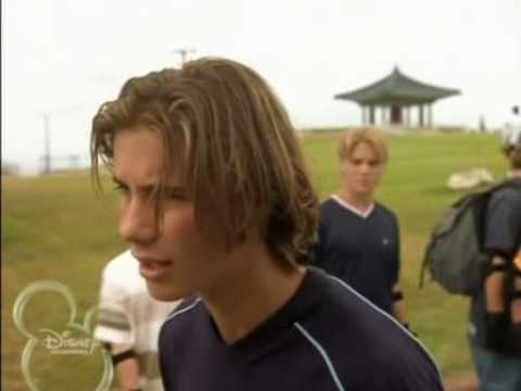 Brink disney channel movie