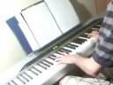 Alegrame el d  a  Piano  -