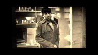 Besharm - Besharam Movie Hot | Ranbir Kapoor | Pallavi Sharda