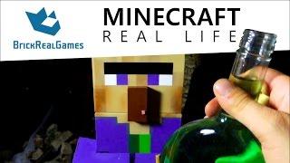 Brick Real Games - ViYoutube.com