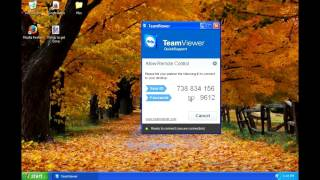 """GTS Tech Solutions fake tech support scam   """"This is not a virtual machine"""""""