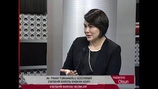 Haberiniz Olsun | Av.Pınar Turhanoğlu Gücüyener