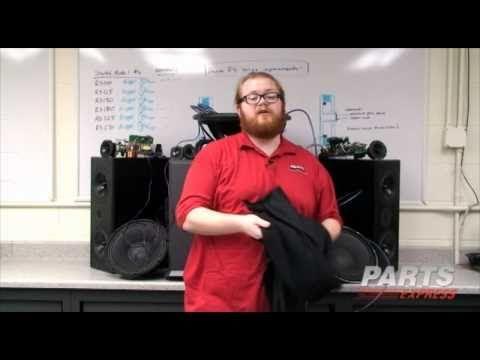 Mellotone Premium Speaker Grill Cloth