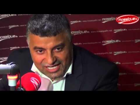image vid�o  كنت أتمنى أن لا تكون هناك كتلة بإسم نداء تونس