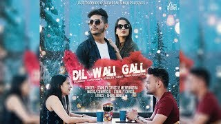 Dil Wali Gall | ( Full Video) | Stanley Christ & Mehrunisha | New Punjabi Songs 2019