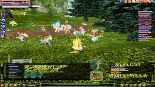 IByALiveRestiaN SqueL Clan Mage Pk Movie # 3 # ~ [Ko-59.Net] ✔ 2015 ✔