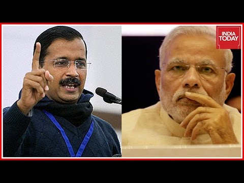 7@7 : Modi Could Even Get Me Killed Says Arvind Kejriwal