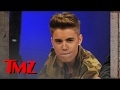 Justin Bieber - Photog Wants His Stuff Back!