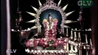 Swameyea Saranam En Ayyappa | T.M.S Ayyapan Songs | Swamy Ayyapan Tamil Movie