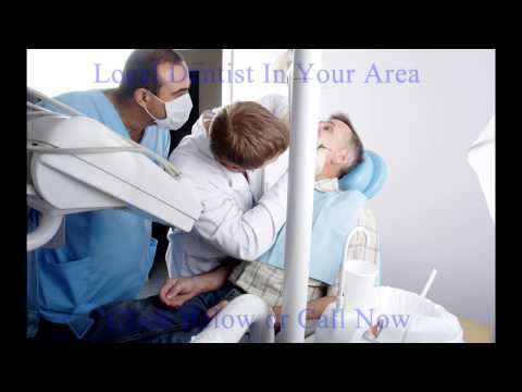 Dental Surgery Kelowna - Call Now (877) 601-0514 Best Dental Surgery Kelowna