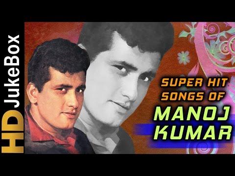 top old hindi mp3 songs free download