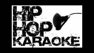 download lagu Masa Lalu Hiphop gratis