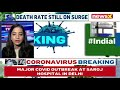 Lookout Notice Issued Against Navneet Kalra | Delhi Black Marketing Case Updates | NewsX