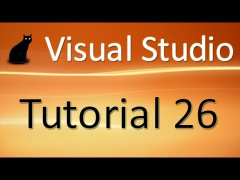 26- Tutorial VS: Creare sistema operativo