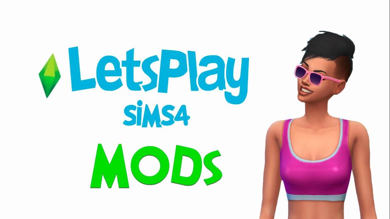 Sims2 bigboob skin erotic image