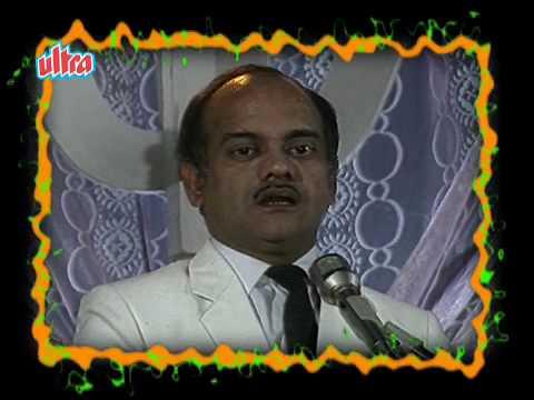 Hindi Jokes - Pati Patni Comedy thumbnail