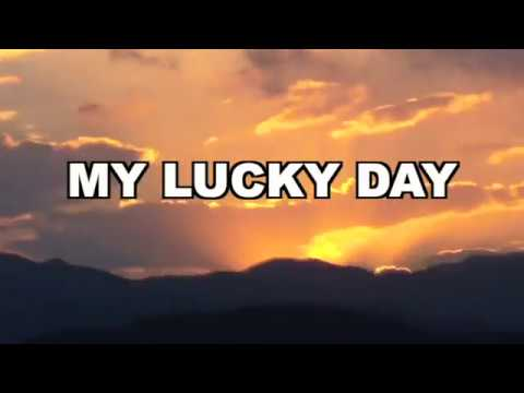 DoReDoS - My lucky day (Official Lyric Video)