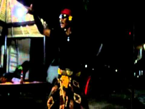 Ale Ale Asli Sasak Lombok  Supar Gelo video