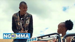 Samidoh - Kairitu Gakwa (Official video)
