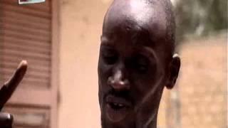 Ndogou Sanekh: Episode 4