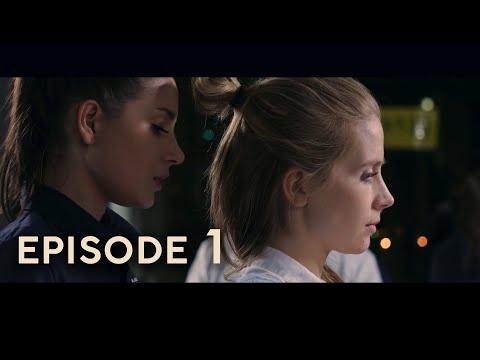 CONTROL / KONTROLA (short film) thumbnail