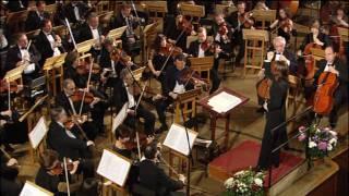 Tomomi Nishimoto Brahms Hungarian Dance No 5