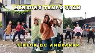 Download lagu TikTok DC Ambyar • Mendung Tanpo Udan Koplo