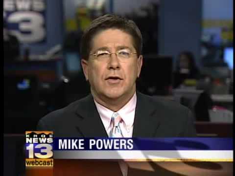 Krqe Midday Webcast Jan  29 2010