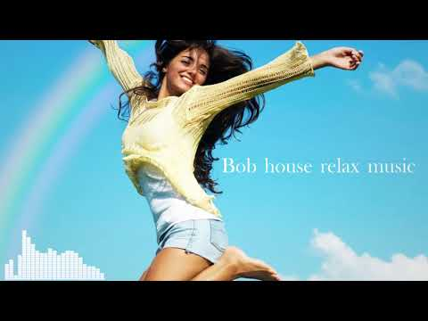 Every breath you take ReMix by Bob House Music/ BEST REMIXES