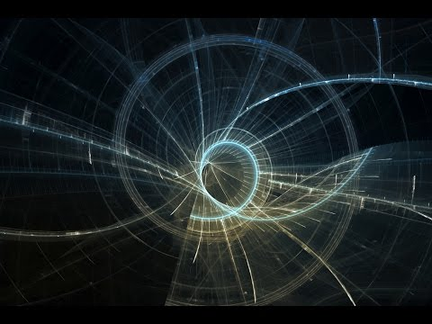 Quantum Cosmology and a Theory of Everything Physical