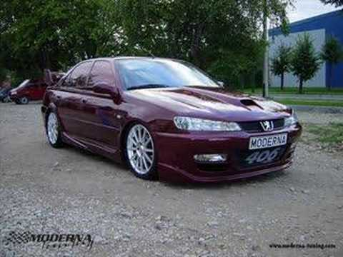 Keywords: 106, 107, 205, 206, 207, 306, 307, 406, 407, coupe, sw, rc, GTI,