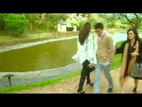 Sa Kanya, The Official Music Video ng Dahil Sa Pag-Ibig