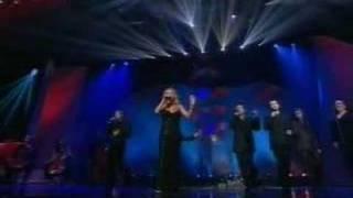 download lagu Never Too Far Hero Westlife/mariah Carey - Totp Awards gratis