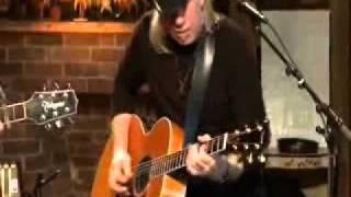 Watch Jimmy Wayne Kerosene Kid video