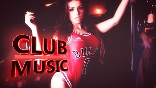 New Hip Hop RnB Urban Club Music Mix 2016 - CLUB MUSIC