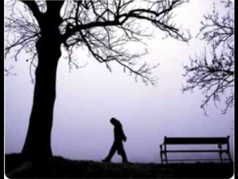 Maa full song by Sarthi K 9855620009 music dalbir virdi(9814043535...