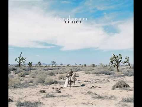 Aimer - daydream 專輯 (全)