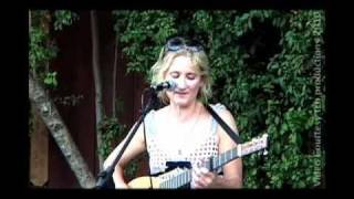 Watch Jill Sobule Claire video