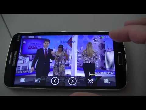 Samsung Galaxy Grand 2 Duos TV G7102T - HD TV DIGITAL - FULL HD  - PT-BR