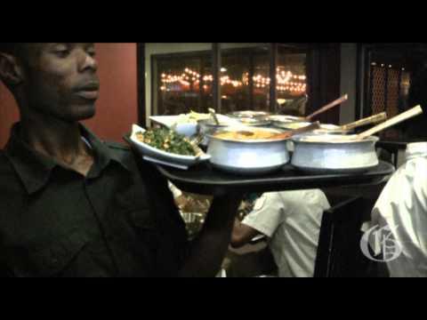 FOOD: Restaurant Week brings joy