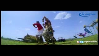 Pakku Vetti Song HD