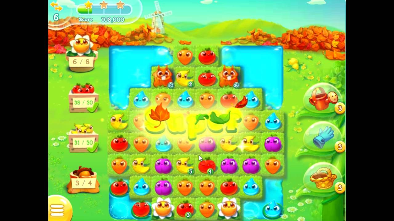 Image currently unavailable. Go to www.generator.fewhack.com and choose Farm Heroes Super Saga image, you will be redirect to Farm Heroes Super Saga Generator site.