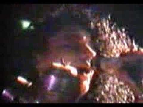 WENDY SADDINGTON sings Randy Newman's