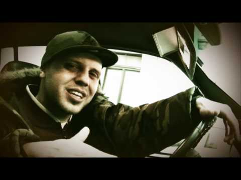 Phrase feat. Mighty Mo - Kopf Hoch / Ich seh Hater (prod. von Beneluxus)